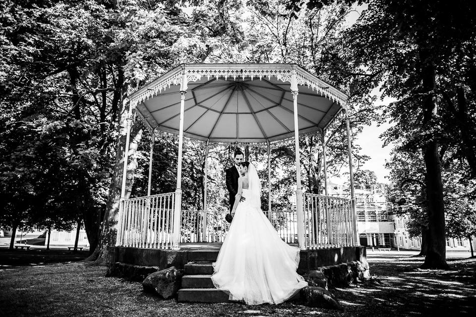 Hochzeitsfotograf-Frankfurt 20150829-111728-4301