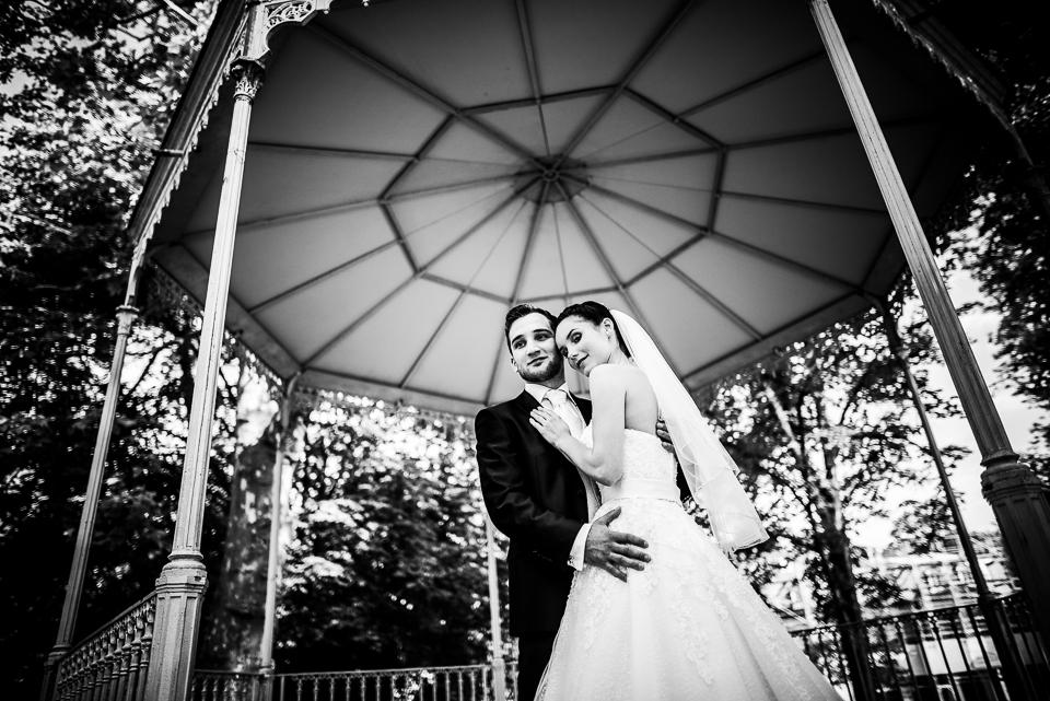 Hochzeitsfotograf-Frankfurt 20150829-111957-4308