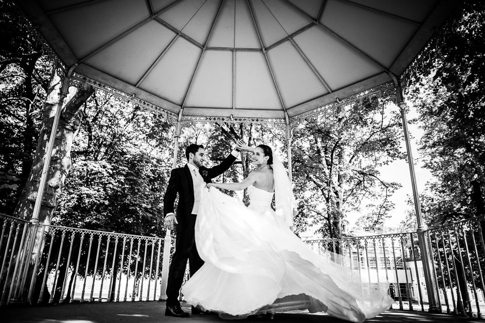 Hochzeitsfotograf-Frankfurt 20150829-112234-4339