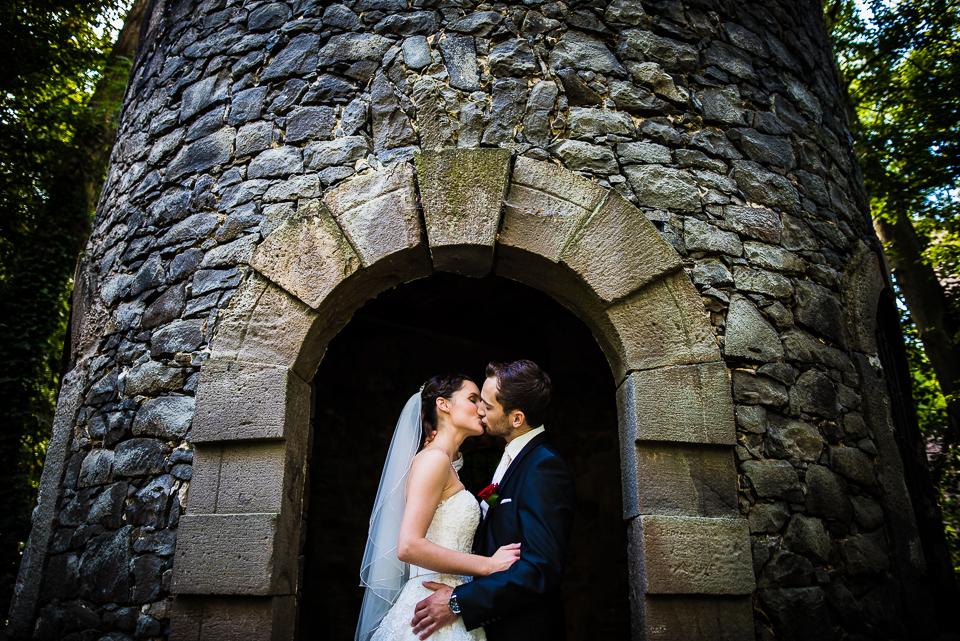 Hochzeitsfotograf-Frankfurt 20150829-113005-4348