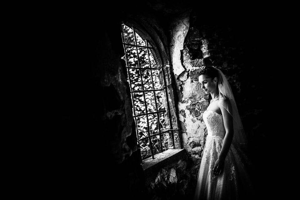 Hochzeitsfotograf-Frankfurt 20150829-113902-4397