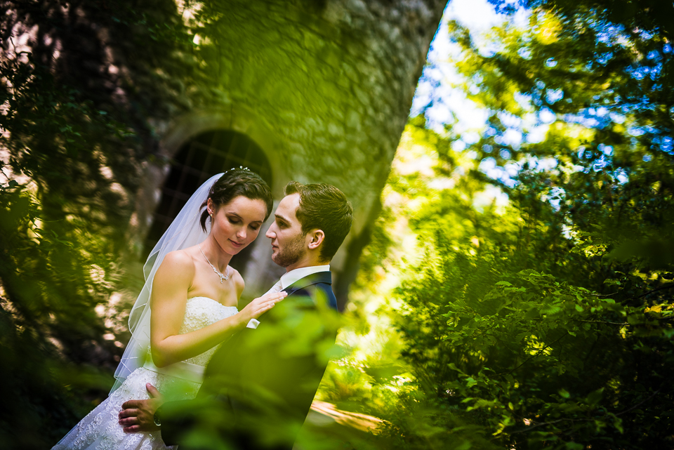 Hochzeitsfotograf-Frankfurt 20150829-114450-226