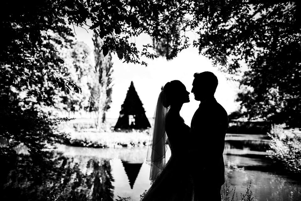 Hochzeitsfotograf-Frankfurt 20150829-115201-4455