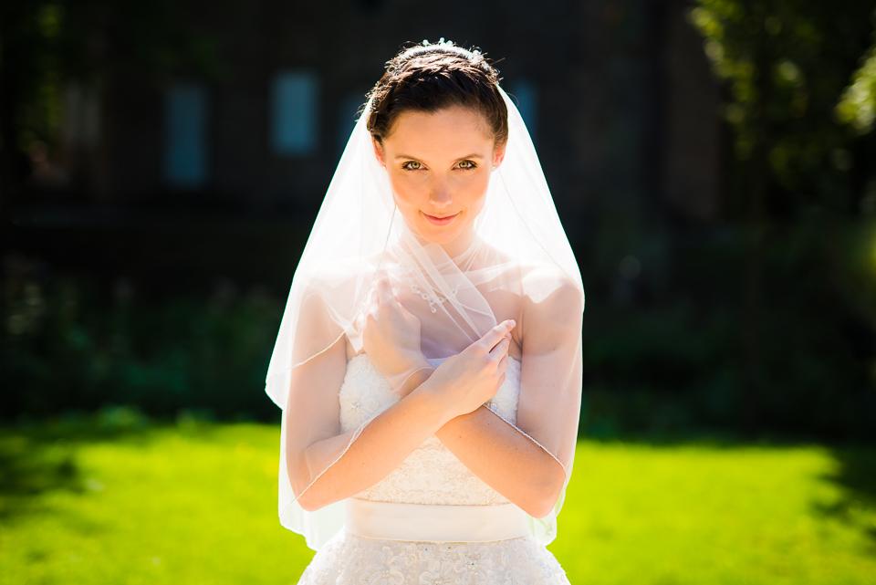 Hochzeitsfotograf-Frankfurt 20150829-120136-295