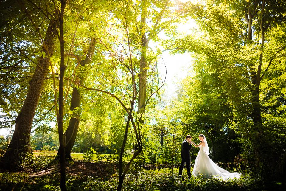 Hochzeitsfotograf-Frankfurt 20150829-121433-4482