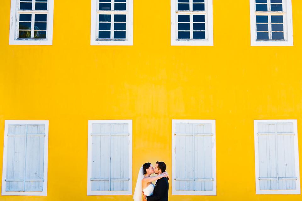 Hochzeitsfotograf-Frankfurt 20150829-124302-432