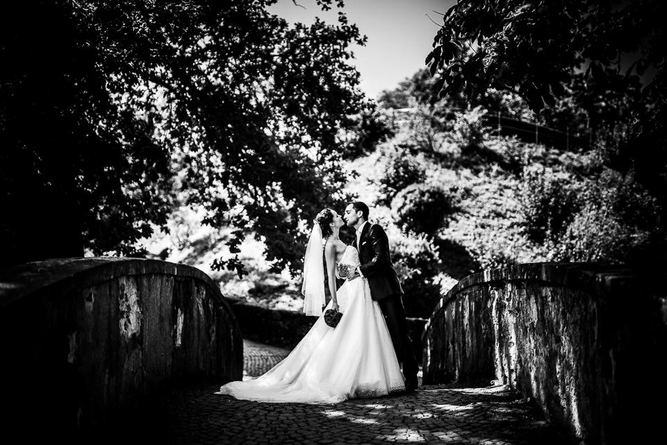 Hochzeitsfotograf-Frankfurt 20150829-124918-465