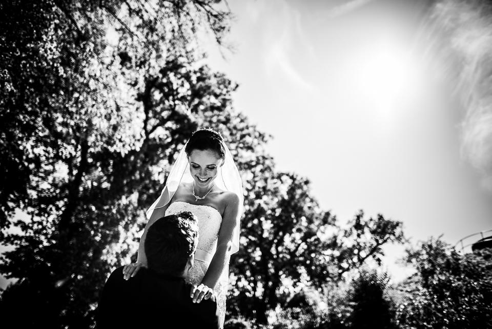 Hochzeitsfotograf-Frankfurt 20150829-125433-4567