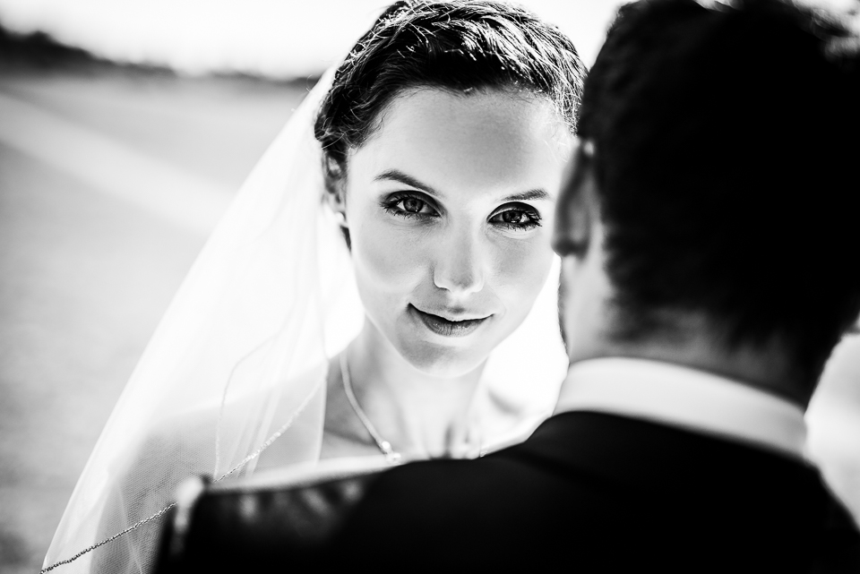 Hochzeitsfotograf-Frankfurt-20150829-130538-5291