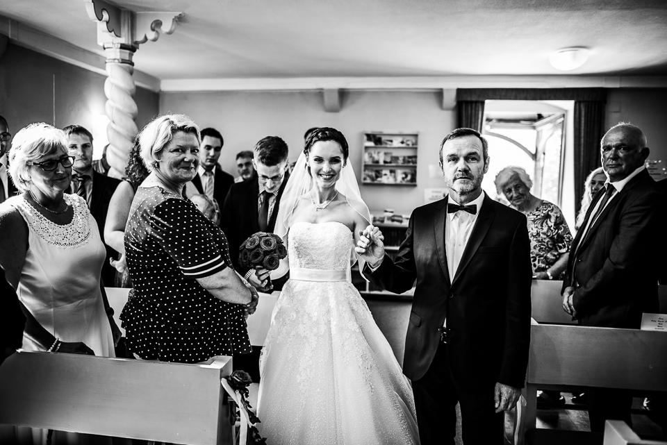 Hochzeitsfotograf-Frankfurt 20150829-140121-4770