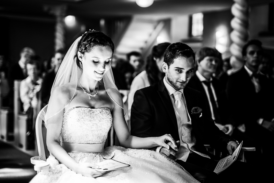 Hochzeitsfotograf-Frankfurt 20150829-140236-637