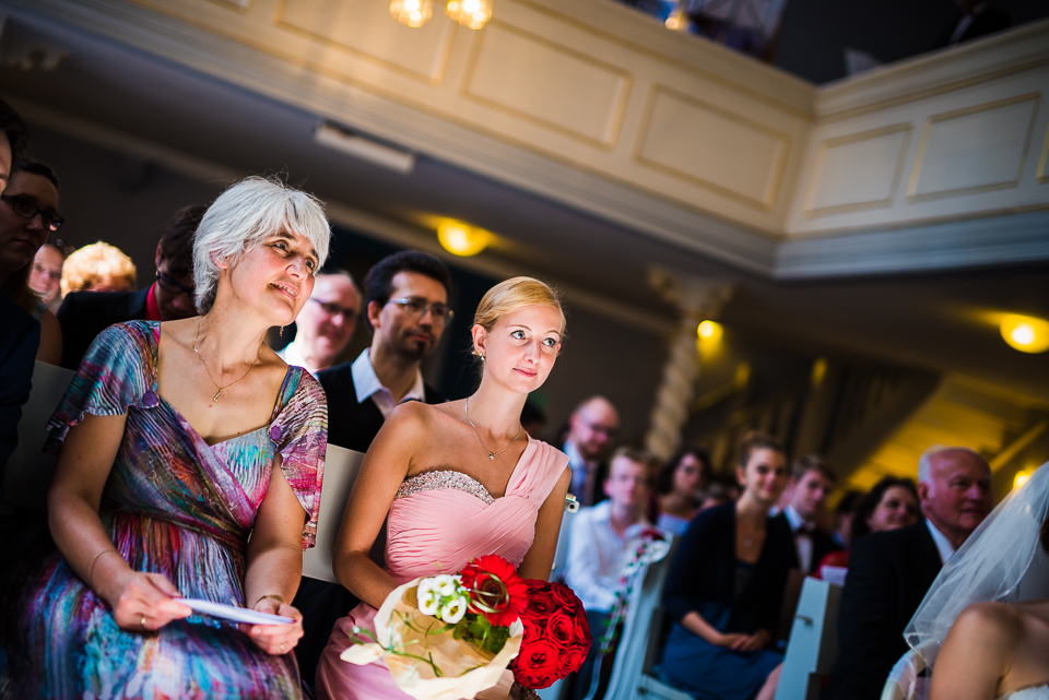 Hochzeitsfotograf-Frankfurt 20150829-140723-672