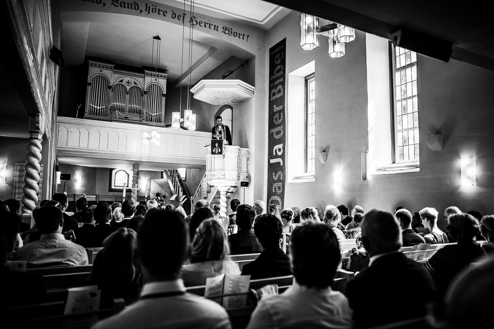Hochzeitsfotograf-Frankfurt 20150829-142352-4879
