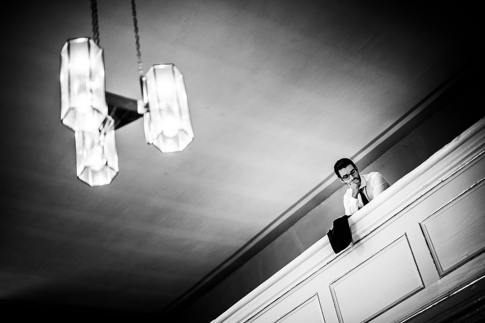 Hochzeitsfotograf-Frankfurt 20150829-143303-759