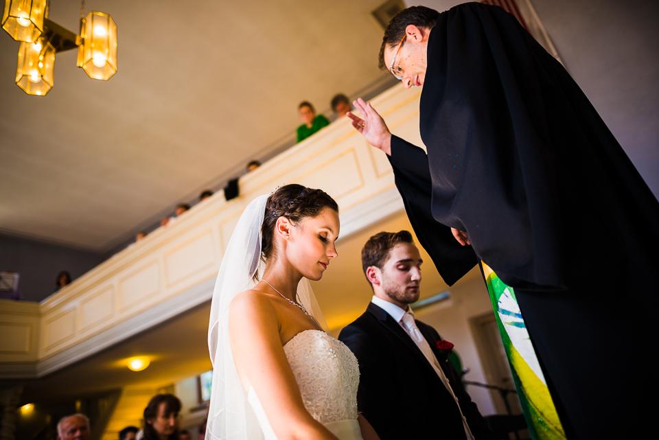 Hochzeitsfotograf-Frankfurt 20150829-144137-4946