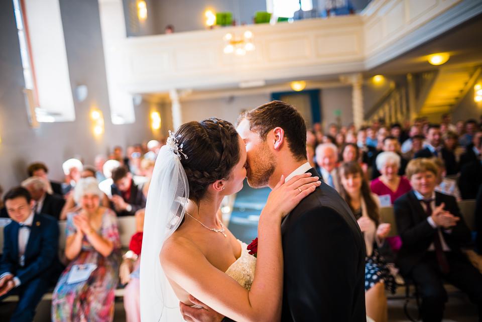 Hochzeitsfotograf-Frankfurt 20150829-144152-4952