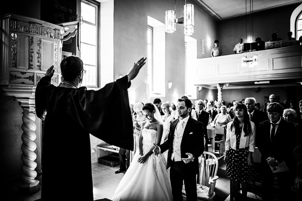 Hochzeitsfotograf-Frankfurt 20150829-145509-5033