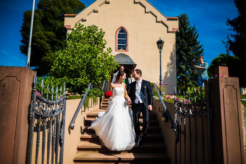 Hochzeitsfotograf-Frankfurt 20150829-145716-5063