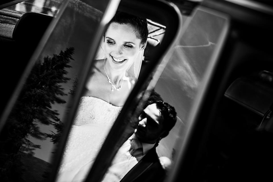 Hochzeitsfotograf-Frankfurt 20150829-150753-5091
