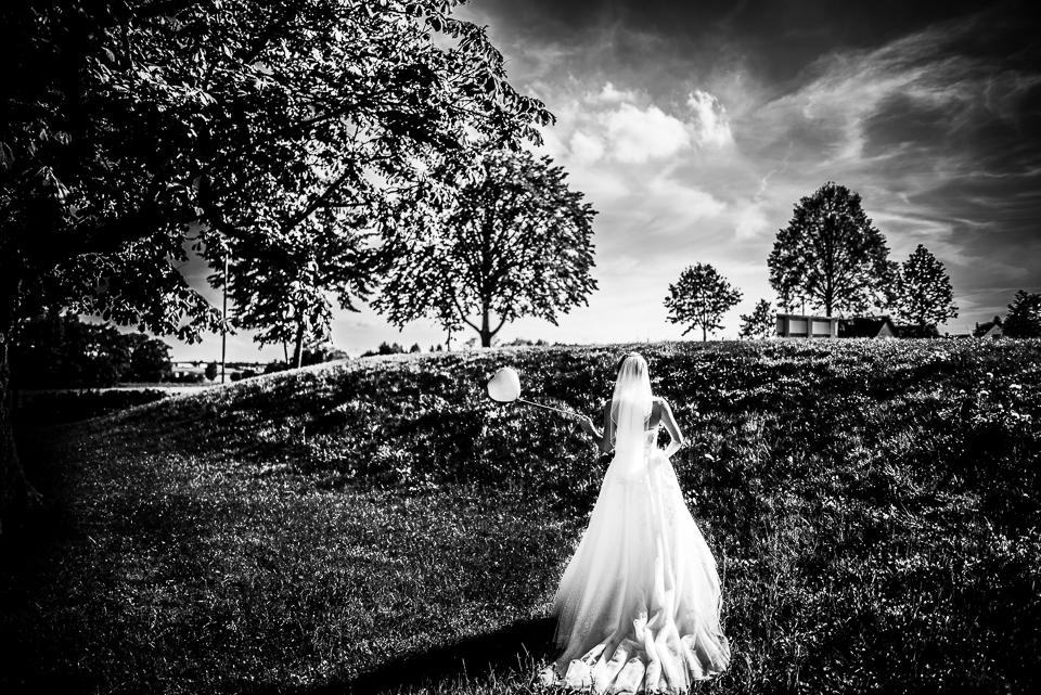Hochzeitsfotograf-Frankfurt 20150829-170704-5299