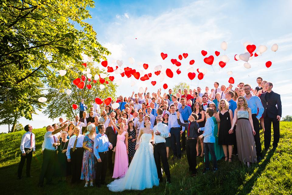 Hochzeitsfotograf-Frankfurt 20150829-171405-5335