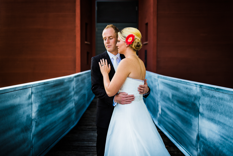 Hochzeitsfotograf-Frankfurt-20150903-165258-5504