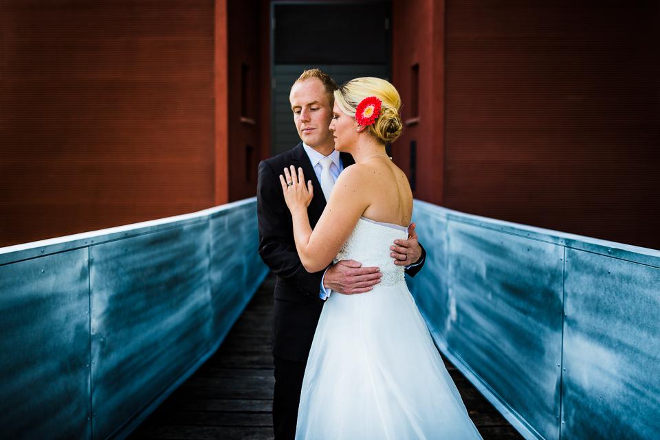 Hochzeitsfotograf-Frankfurt 20150903-165258-5504