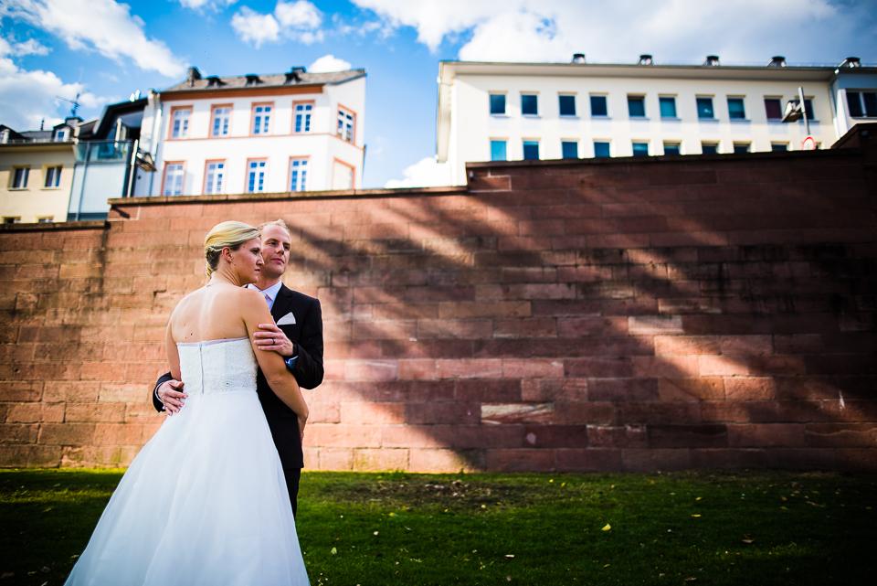 Hochzeitsfotograf-Frankfurt 20150903-171103-5545