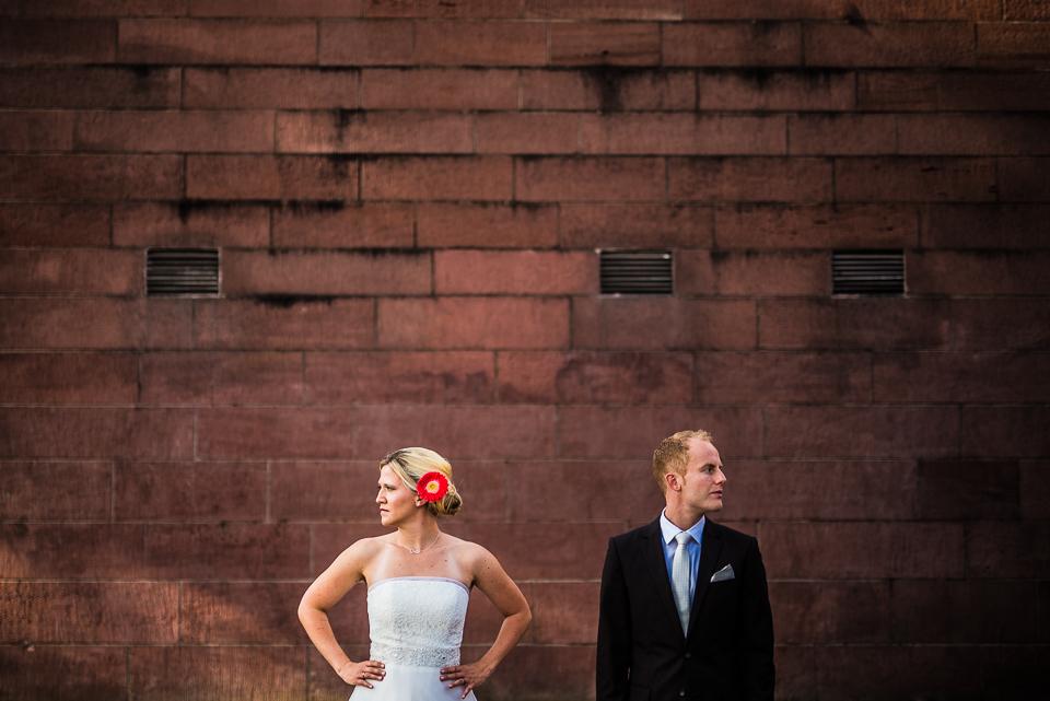 Hochzeitsfotograf-Frankfurt 20150903-171631-2176