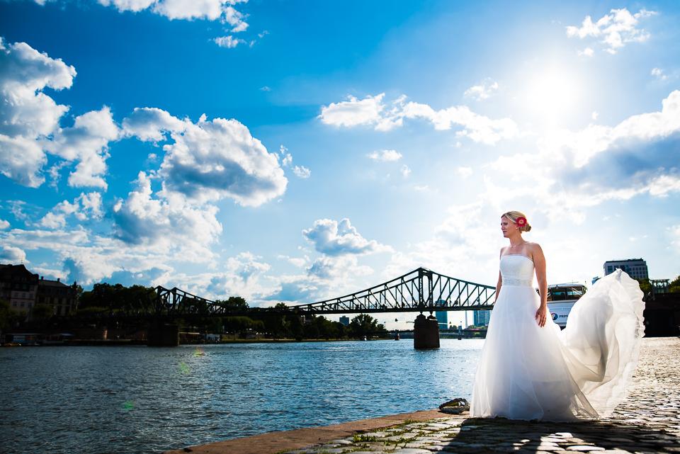 Hochzeitsfotograf-Frankfurt 20150903-172410-5569