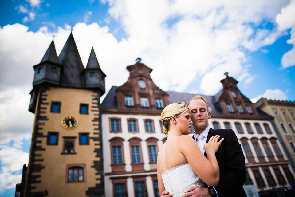 Hochzeitsfotograf-Frankfurt 20150903-172817-5600