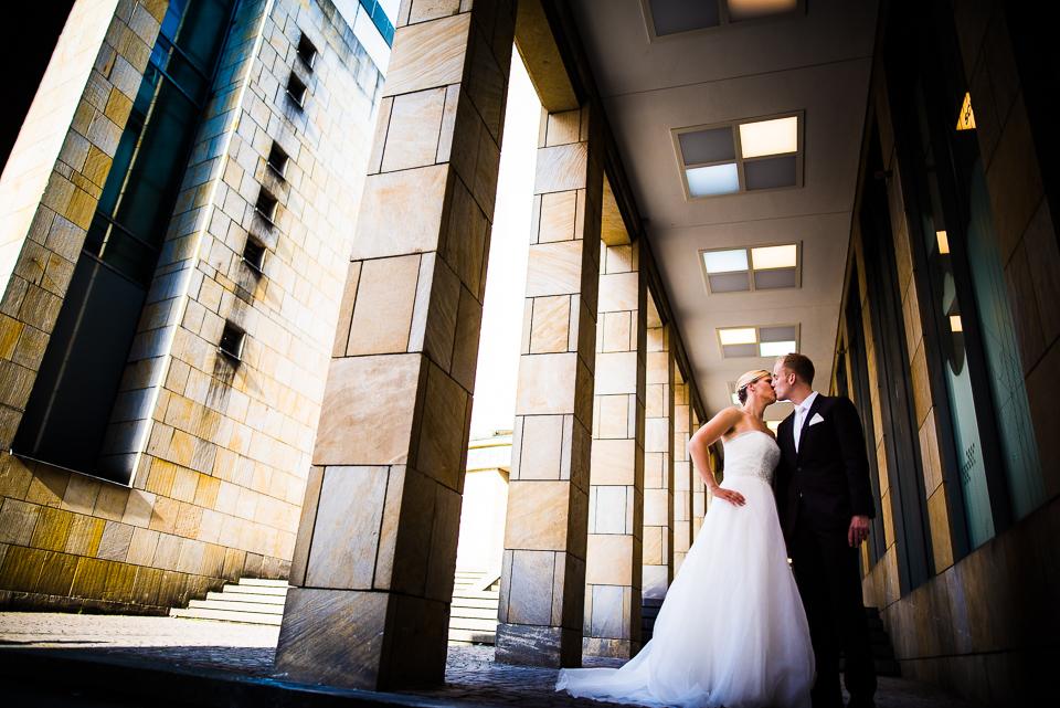 Hochzeitsfotograf-Frankfurt 20150903-173424-5623