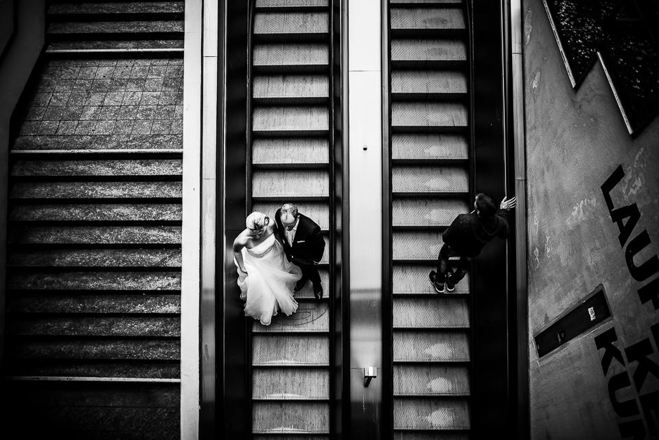 Hochzeitsfotograf-Frankfurt-20150903-174216-5676