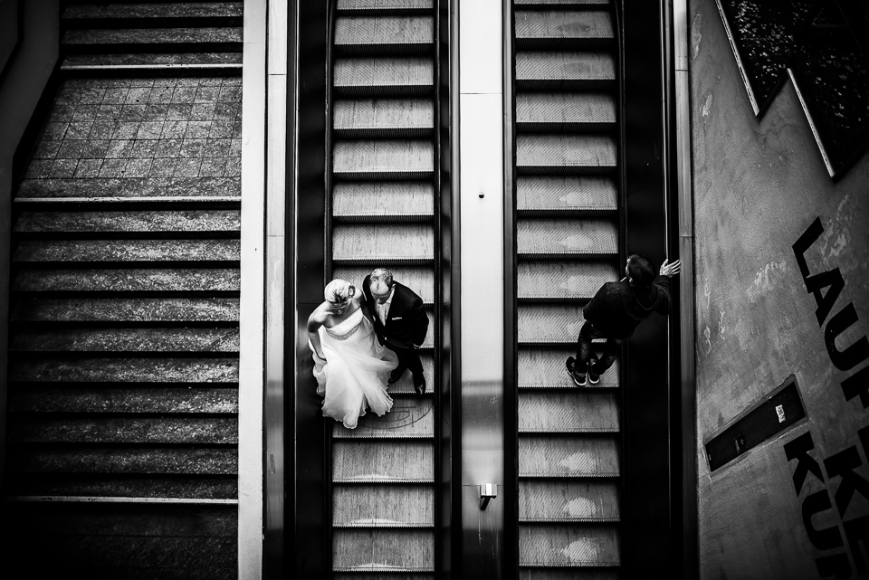 Hochzeitsfotograf-Frankfurt 20150903-174216-5676
