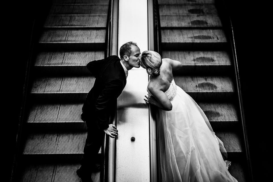 Hochzeitsfotograf-Frankfurt 20150903-175805-2255