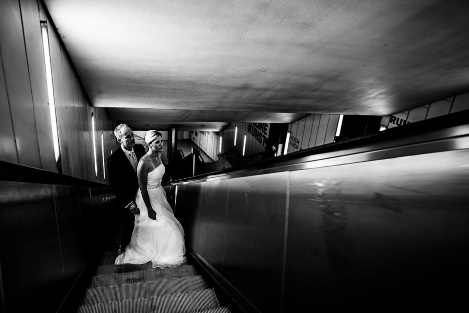 Hochzeitsfotograf-Frankfurt 20150903-180320-5768