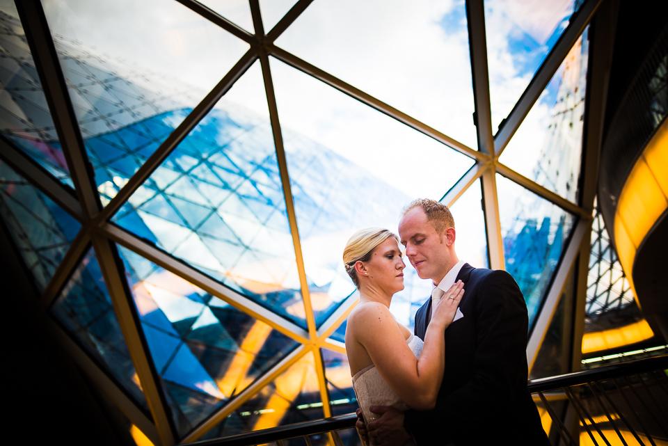 Hochzeitsfotograf-Frankfurt 20150903-183555-5914