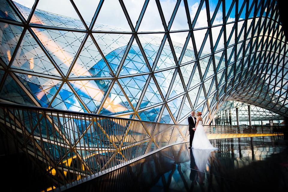Hochzeitsfotograf-Frankfurt-20150903-184140-5936
