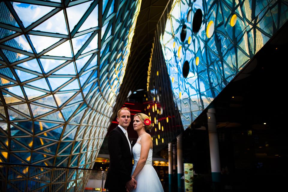 Hochzeitsfotograf-Frankfurt 20150903-184611-5976