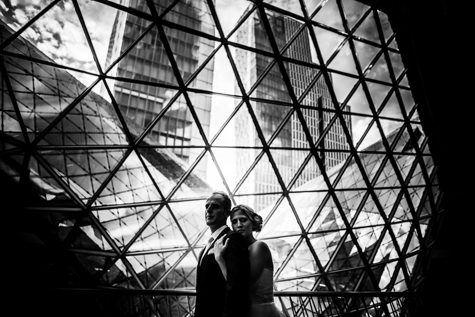 Hochzeitsfotograf-Frankfurt 20150903-184851-5985