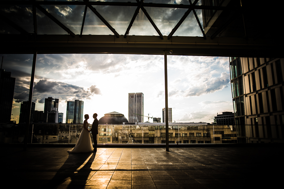 Hochzeitsfotograf-Frankfurt 20150903-185224-5995