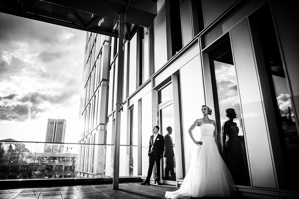 Hochzeitsfotograf-Frankfurt 20150903-185858-6063