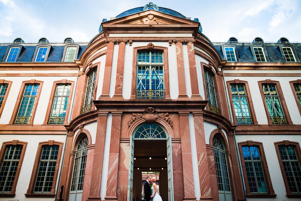 Hochzeitsfotograf-Frankfurt 20150903-190408-6075