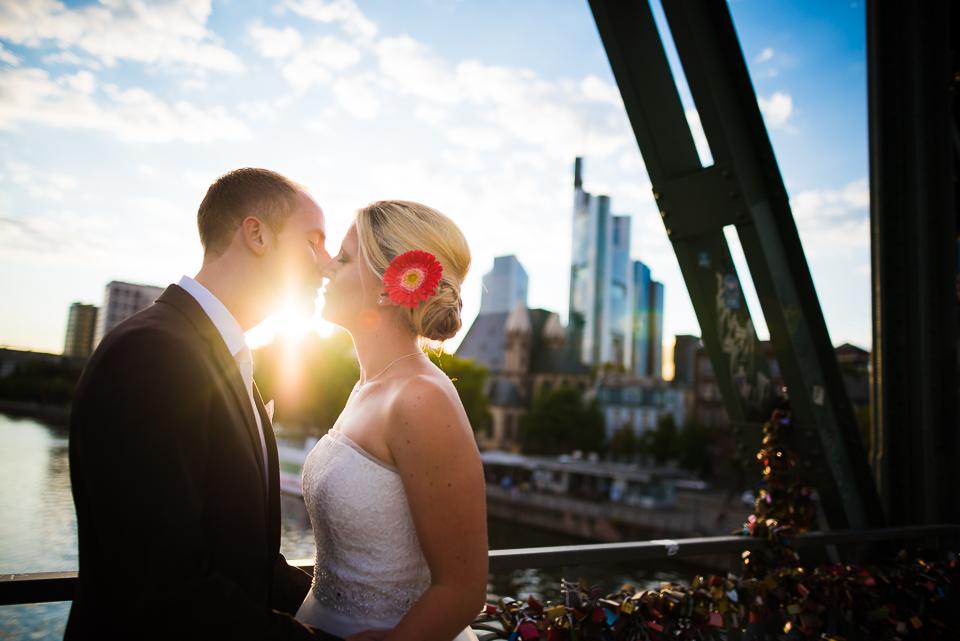 Hochzeitsfotograf-Frankfurt 20150903-192004-6095