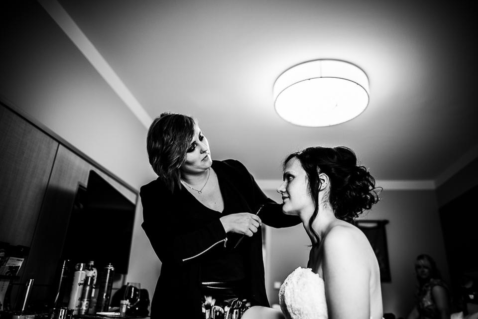 Hochzeitsfotograf-Frankfurt 20150904-143901-2557