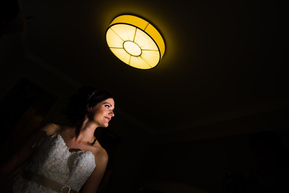 Hochzeitsfotograf-Frankfurt 20150904-151906-2846