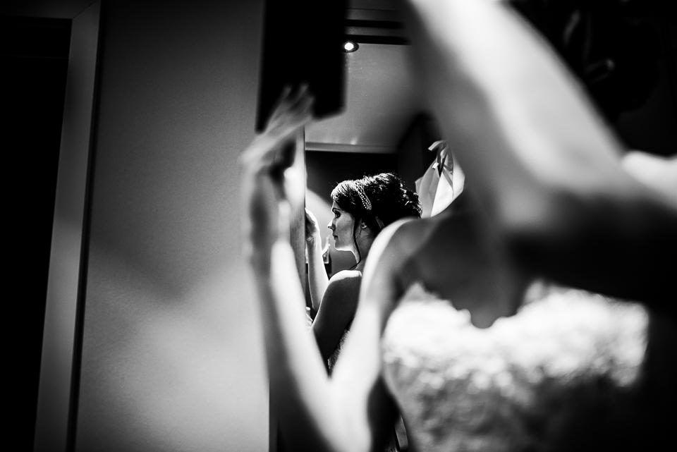 Hochzeitsfotograf-Frankfurt 20150904-152624-2929