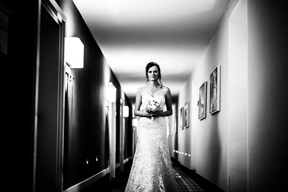 Hochzeitsfotograf-Frankfurt 20150904-154409-6555