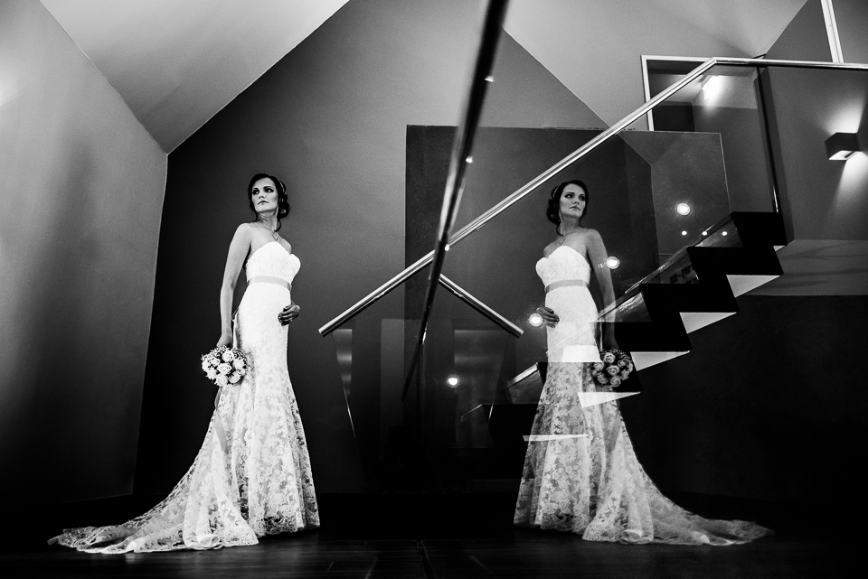 Hochzeitsfotograf-Frankfurt 20150904-154723-3014