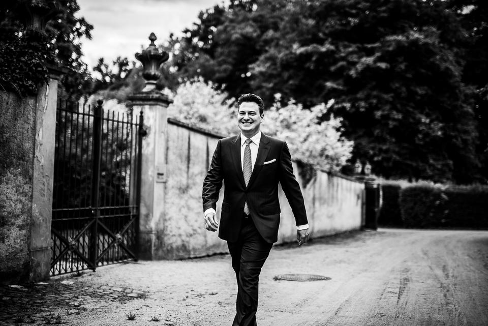 Hochzeitsfotograf-Frankfurt 20150904-155805-6597
